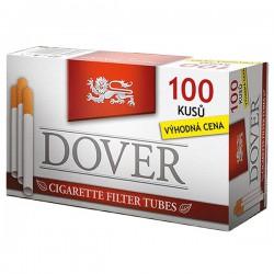 Dutinky Dover